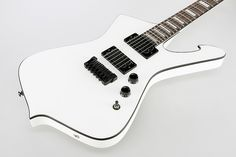 Electric Guitars Iceman - IC500B | Ibanez guitars