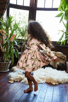 546e7879b505b6 Christmas Dresses For Tweens