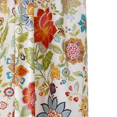 Greenland Home Fashions Astoria Curtain Panel Pair In 2020