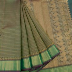 Buy Online Saris - one stop destination for shopping at Best Prices in India. Select from a wide range of collections available from top brands. Silk Sarees, Peacock, Paisley, Outdoor Blanket, Sari, Stripes, Pure Products, Stuff To Buy, Collection