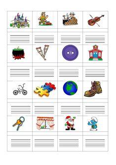 Russian Language, Arabic Language, Grammar, Templates, Education, Cards, Letters, Stencils, Vorlage