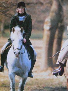 Princess Diana     #princess #diana #royalty