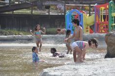 viajando-com-criancas_ba_resort-canabrava-15