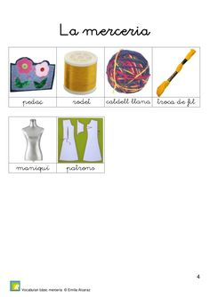 Valencia, Catalan Language, Karaoke, College, Preschool, Frases, Note Cards, Activities, Studios