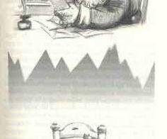 """Ato solene"" de Luis María Pescetti   Literarias   Por Gabriela Mariel Arias. Max Steel, Reno, Tapestry, Painting, Doctor Costume, Letter To Santa, Children Rhymes, Book Reviews, Papa Noel"