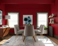 Httpsipinimg236X7837E77837E731Ed85Bcf Custom Inspiration Dining Rooms Design Ideas