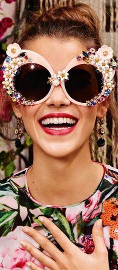 22ec65256dee Dolce   Gabbana at Luxury   Vintage Madrid