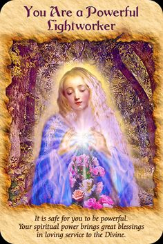 Weekly Angel Messages for January to Here is my short 15 minute podcast with the messages. This week I was guided to use the Angel Therapy oracle cards by Doreen Virtue. Doreen Virtue, Calling All Angels, Free Angel, Angel Guidance, Ascended Masters, Spiritual Power, Angel Cards, Archangel Michael, We Are The World