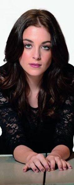 Jordana Carraça Stylist and Makeup Artist Freelancer Stylist and Makeup Artist, Maquilhagem, Styling, Editorial, Bridal, Noivas, Events, Eventos, Advertising