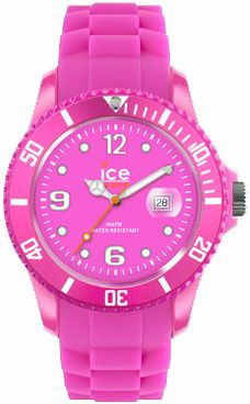 131 Best ICE WATCH    Modèles images   Ice watch, Watches, Clock 70f60c7029e7