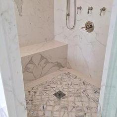Bathroom Hardware Aluminium Bathroom Shower Bath Holder For Shampoos Shower Gel Kitchen Home Balcony Shelf Hanging Storage Rack Kitchen Bracket Agreeable Sweetness