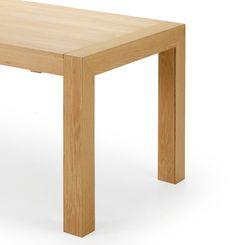 mesa de comedor de madera modernas buscar con google