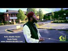 mo - YouTube Makkah, Hafiz, Rabbi, Free Apps, Islam, Videos, Youtube, Youtubers, Youtube Movies