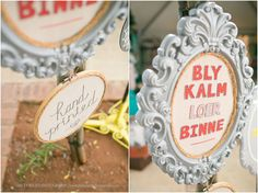The first two days of KAMERS 2015 Irene saw over 4400 excited visitors walking through our new welcoming arch. With 140 exhibitors at Open Window this year, it is our biggest Pretoria show yet and …