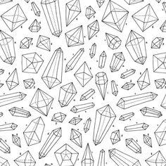 carnival: ooli mos + crystals