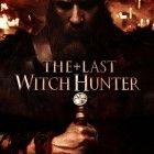 We are really looking forward to seeing Vin Diesel return this autumn with his new film The Last Witch Hunter and we a great trailer and new character posters for you to take a look at. The Last Witch Hunter, Trailer Peliculas, Movie Tickets, Vin Diesel, Movie Trailers, Movies, Movie Posters, Image, Theatres