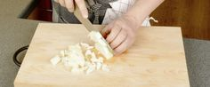 How To Cut An Onion In 5 Easy Steps