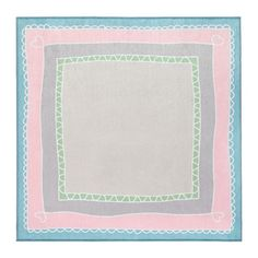 IKEA VÄNSKAPLIG Rug Pink/turquoise 133 x 133 cm The rug's thick piles dampens sound, creating a snug feeling, and are soft to walk on for all sizes of feet. Ikea Sundvik, Disney Girls Room, Playroom Rug, Ikea Rug, Latex, Kids Area Rugs, Fantasy Bedroom, Childrens Rugs, Plastic Foil