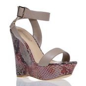 Shoedazzle-Aberella