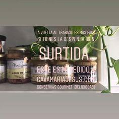 HELADO DE YOGURT GRIEGO Y LECHE CONDENSADA - Cogollos de Agua