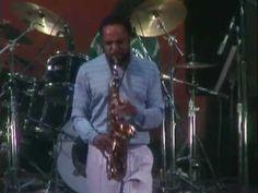 - In Concert Jazz Artists, Jazz Musicians, Live Music, My Music, Norman Brown, Chuck Mangione, Grover Washington, Smooth Jazz Music, Steve Gadd
