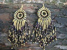 Ridgways / Hippie collection - Gold/Metallic rounds