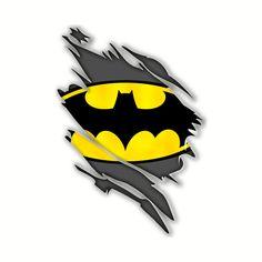 Shop Be the hero batman t-shirts designed by Melkron as well as other batman merchandise at TeePublic. Batman Artwork, Batman Wallpaper, Batman Drawing, Batman Tattoo, Batman T Shirt, Batman Batman, Batman Merchandise, Comic Art, Marvel Comics