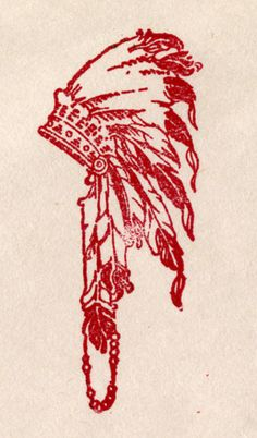 I want this in my back piece too. I'm Native American & it would also be in honor of my gramps.