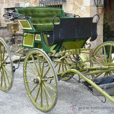 Horse Wagon, Horse Drawn Wagon, Horse Tack, Antique Cookie Jars, Wooden Wagon, Old Wagons, Covered Wagon, Chuck Wagon, Horse Carriage