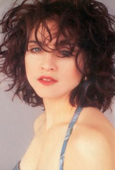 Madonna - 1988