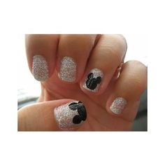 cleaning out items-nails #3 - Polyvore