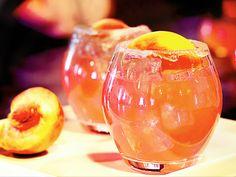 Millions of peaches.   #SVEDKA #SvedkaVodka   http://svedka.com/#!/cocktails/flavor/vodka/just-peachy
