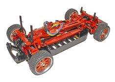 Tamiya TT01E Custom Chassis Nissan 350z, Tamiya, Rc Cars, Monster Trucks, Vehicles, Car, Vehicle, Tools