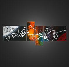Website: www.johnbeckley.com/en Painting lessons: www.paitinglesson.tv/en Youtube: www.youtube.com/user/JohnBeckl… Facebook: www.facebook.com/JohnBeckleyFa… Twitter: tw...