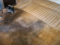 http://ecofriendgreen.com/carpet-care - When it comes to carpet cleaning, it is always best to call a professional for the job. Maintaining your carpet is our specialty. Call Eco Friend Carpet Care today! (702) 768-4900