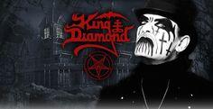 king-diamond.jpg (787×406)