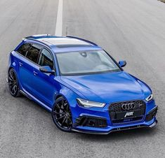 with   Audi Rs6 C7, Audi Rs6 Avant, Audi A6 Rs, Audi Quattro, A6 Avant, Audi Sport, Sport Cars, Sports Wagon, Top Cars