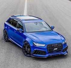 with  Audi Rs6 C7, Audi Sportback, Audi Rs6 Avant, Audi A6 Rs, Audi Allroad, Audi Quattro, Audi Wagon, Black Audi, Top Cars