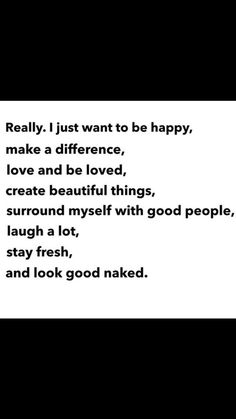 Pretty simple  #fitfam #fitgirls #fitspire #yoga #healthy #fitnessgirls #igfitness #instafit #funny