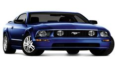 ford-mustang-gt-2005