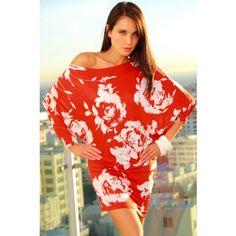 DRESS  1015store.com