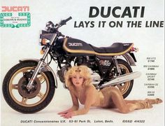 old motorcycle advertisements - Αναζήτηση Google