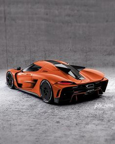 Koenigsegg Enthusiasts (@ghostsquadron.koenigsegg) • Instagram photos and videos Koenigsegg, Super Cars, Photo And Video, Orange, Videos, Photos, Instagram, Pictures