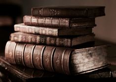 Books | The North Realm