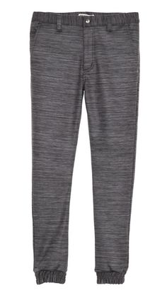 Public School Sweatpants