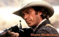 Posts about George Peppard. Steve McQueen written by jcalberta Richard Jaeckel, Steeve Mcqueen, Tom Horn, George Peppard, Jim Brown, Cowboys And Indians, Western Movies, American Actors, Wild West