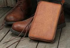 Cool leather mens long wallet vintage zipper long clutch wallet for me Coin Card, Card Wallet, Clutch Wallet, Vintage Leather, Leather Men, Best Leather Wallet, Leather Notebook, Long Wallet, Notebooks