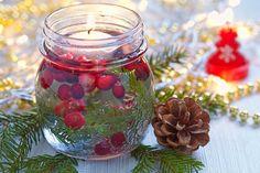 Festive Ways to Use Fresh Cranberries | eBay