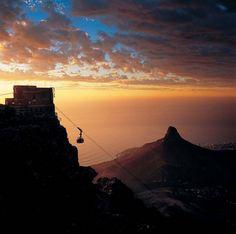 Das beste aus Kapstadt :)