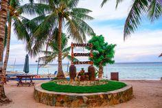 Green Beach, Bohol, Beach Resorts, Philippines, Fair Grounds, Island, Travel, Viajes, Islands